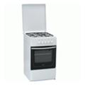 Кухонные плиты и варочные поверхностиNORD 104-4A