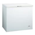 ХолодильникиLiberty DF-200 C