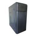 КорпусаDelux DLC-MD140 400W Black
