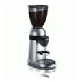 КофемолкиGraef CM800