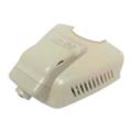 ВидеорегистраторыFalcon WS-01-BENZ05