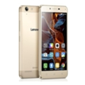 Мобильные телефоныLenovo Vibe K5