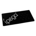 Зарядные устройства для мобильных телефонов и планшетовDrobak Magnetic Induction Charger 902604