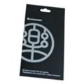 Защитные пленки для мобильных телефоновLenovo PG39A464JD
