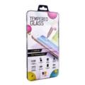 """Защитные пленки для мобильных телефоновDrobak Tempered Glass 5"""" (508703)"""