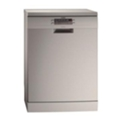 Посудомоечные машиныAEG F 66702 M