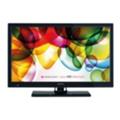 ТелевизорыFerguson V24HD273