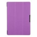 Чехлы и защитные пленки для планшетовAirOn Premium для Lenovo Tab 2 A10 Purple (4822352773250)