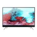 ТелевизорыSamsung UE32K5100AU