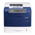 Принтеры и МФУXerox Phaser 4600DN