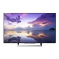 ТелевизорыSony KD-55XD8005