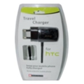 Зарядные устройства для мобильных телефонов и планшетовEasyLink EL-120