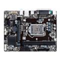 Gigabyte GA-H110M-DS2 (rev. 1.0)