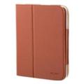 Чехлы и защитные пленки для планшетовCUBE Чехол для Talk97 (U59GT) коричневый