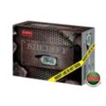АвтосигнализацииSheriff ZX-1090 Pro