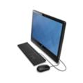 Настольные компьютерыDell Inspiron 3459 (O34I3410DIL-36)
