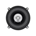 АвтоакустикаMac Audio Edition 132
