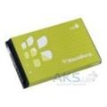 Аккумуляторы для мобильных телефоновBlackBerry C-X2 (1380 mAh)