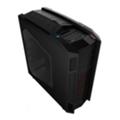 КорпусаAeroCool XPredator II Black