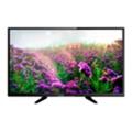 ТелевизорыElenberg 32DH4030
