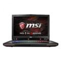 НоутбукиMSI GT72VR 7RD Dominator (GT72VR7RD-425PL)