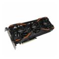 ВидеокартыGigabyte GeForce GTX 1080 D5X 8G (GV-N1080D5X-8GD)