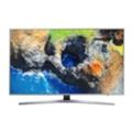 ТелевизорыSamsung UE65MU6400U