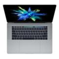 "НоутбукиApple MacBook Pro 15"" Space Gray (MPTT2) 2017"