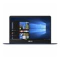 НоутбукиAsus ZenBook UX430UQ (UX430UQ-GV156T) Blue