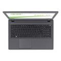 НоутбукиAcer Aspire E5-532G-P64W (NX.MZ1EU.006) Black-Iron