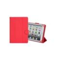 Чехлы и защитные пленки для планшетовRivacase 3137 Red