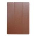 Чехлы и защитные пленки для планшетовGrand-X Чехол для Lenovo Tab 2 A10-70 Brown (LTC-LT2A1070BR)