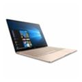 НоутбукиHuawei MateBook X 13 (WT-W19) PRESTIGE GOLD