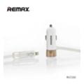 Зарядные устройства для мобильных телефонов и планшетовREMAX RCC102 3.4A (gold)