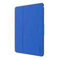 Чехлы и защитные пленки для планшетовIncipio Clarion for iPad Air 2 Periwinkle (IPD-353-PRWL)