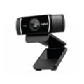 Web-камерыLogitech C922 Pro Stream (960-001088)
