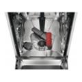 Посудомоечные машиныAEG FSE 62400 P