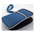 Чехлы и защитные пленки для планшетовHQ-Tech LS-S1019B
