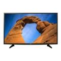 ТелевизорыLG 49LK5100