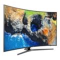 ТелевизорыSamsung UE65MU6642U