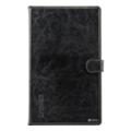 Braska Чехол для Lenovo Tab4 7 Essential TB-7304F Black (BRS7L7304BK)