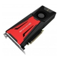 ВидеокартыGainward GeForce GTX 1080 Ti Golden Sample (426018336-3903)