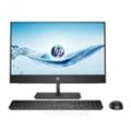 HP ProOne 440 G4 (4YW04ES)