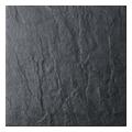 Керамическая плиткаKerama Marazzi Рубикон 30x30 черный (TU904300N)