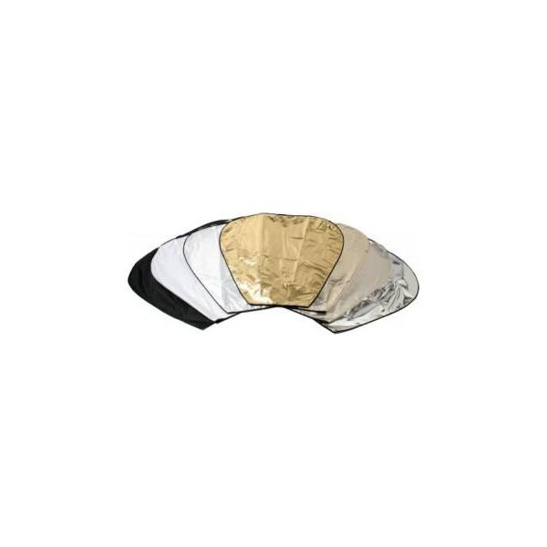 Lastolite TriFLip 7 KIT 75cm