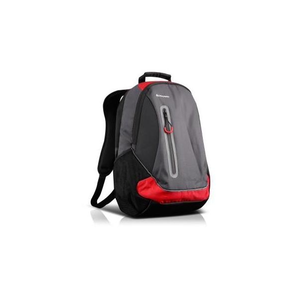 Lenovo Sport Backpack (Black) 0A33896