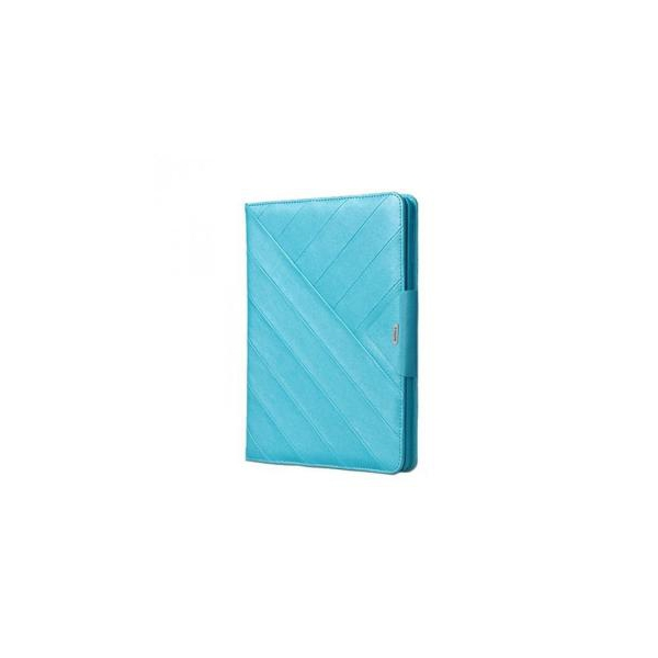 REMAX Ray for iPad Air Blue