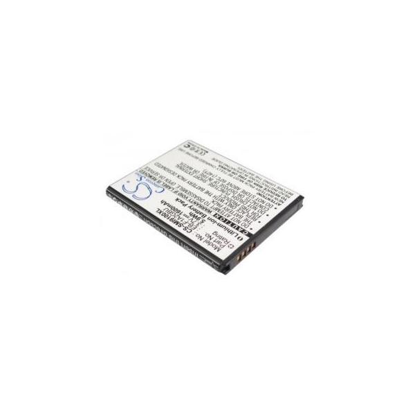 Samsung EB-F1A2GBU (1600 mAh)