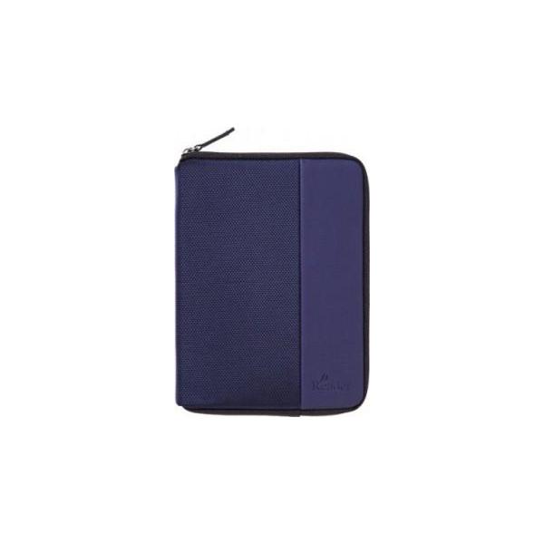 Sony Кейс для электронной книги PRS-650, PRS-600 синий (PRSA-CP65/LC)
