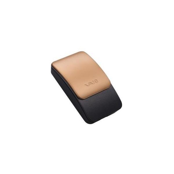 Sony VGP-BMS15 Brown Bluetooth